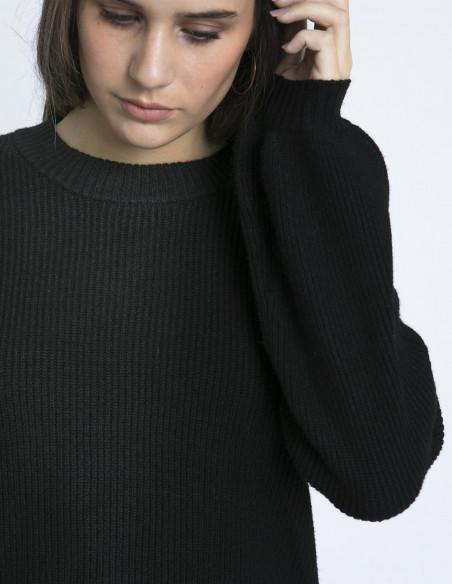 jersey negro dita desires zaragoza sommes demode