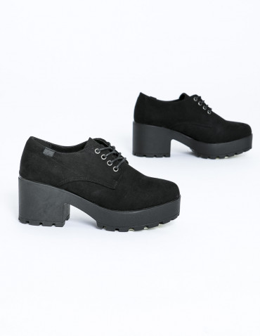 zapatos negros cruise coolway zaragoza sommes demode