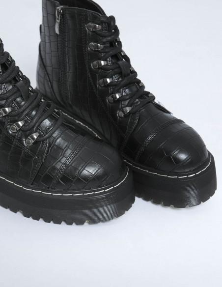 botas militares ablis coolway zaragoza sommes demode