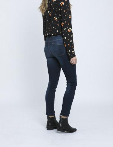 jeans medium erin izaro ichi zaragoza sommes demode
