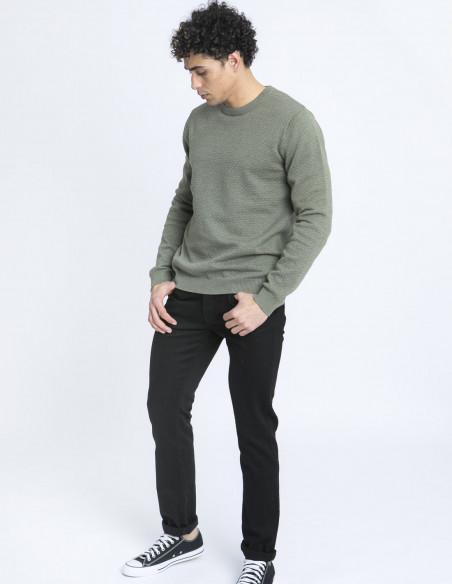 jersey verde newlin tailores originals sommes demode zaragoza online