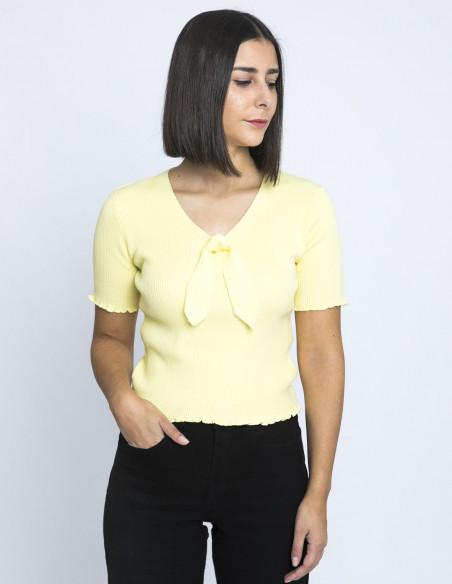jersey canale lazo amarillo compañia fantastica online sommes demode zaragoza