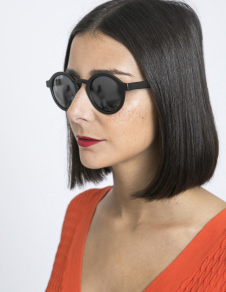 gafas de sol belmont charly therapy online sommes demode zaragoza