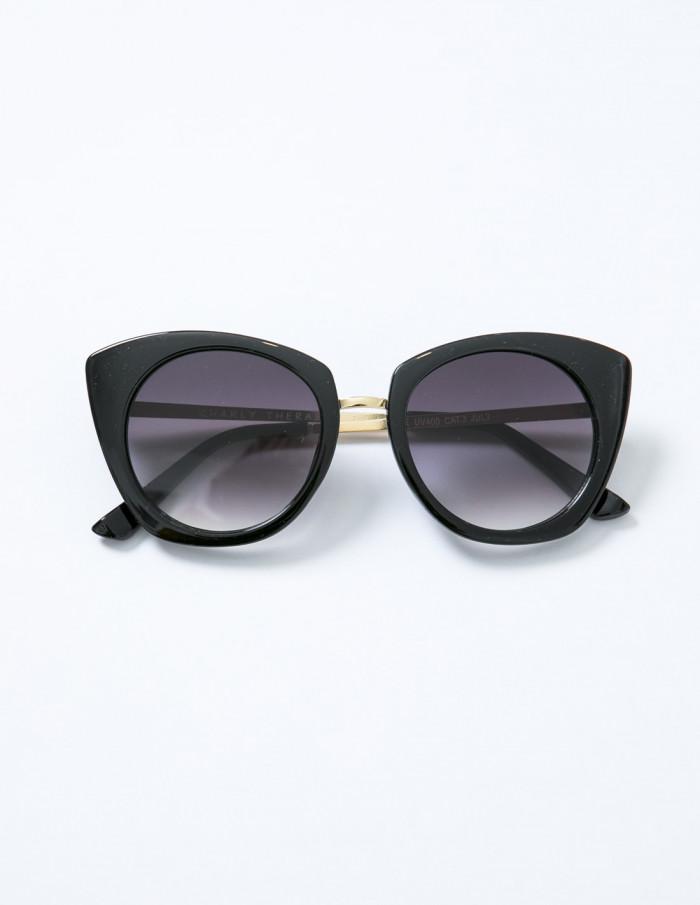 gafas de sol julieta negro charly therapy online sommes demode zaragoza