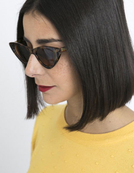 gafas de sol betty concha charly therapy online sommes demode zaragoza