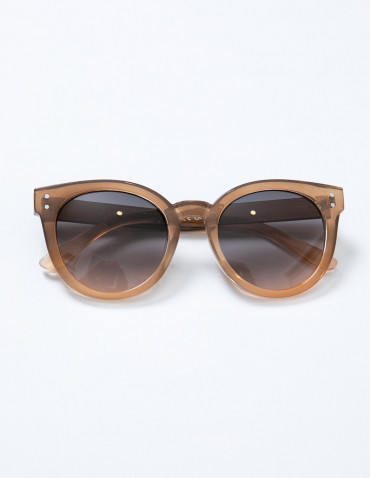 gafas de sol lolita bicolor charly therapy online sommes demode zaragoza
