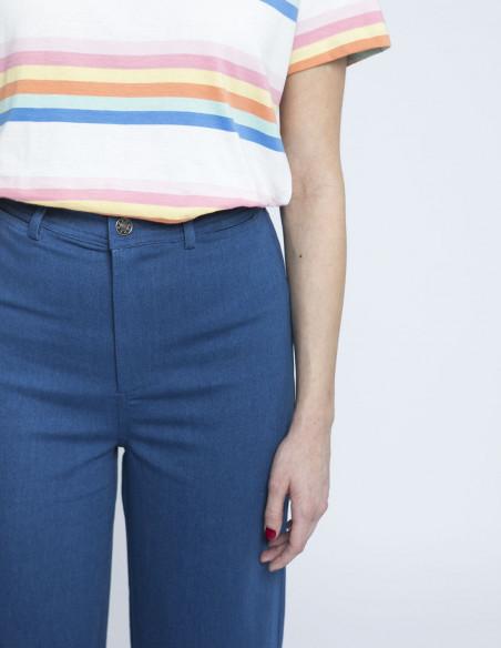 pantalon culotte alma sugarhill brighton online sommes demode zaragoza