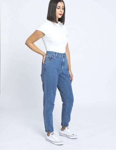 jeans nora retro sky blue dr denim online sommes demode zaragoza