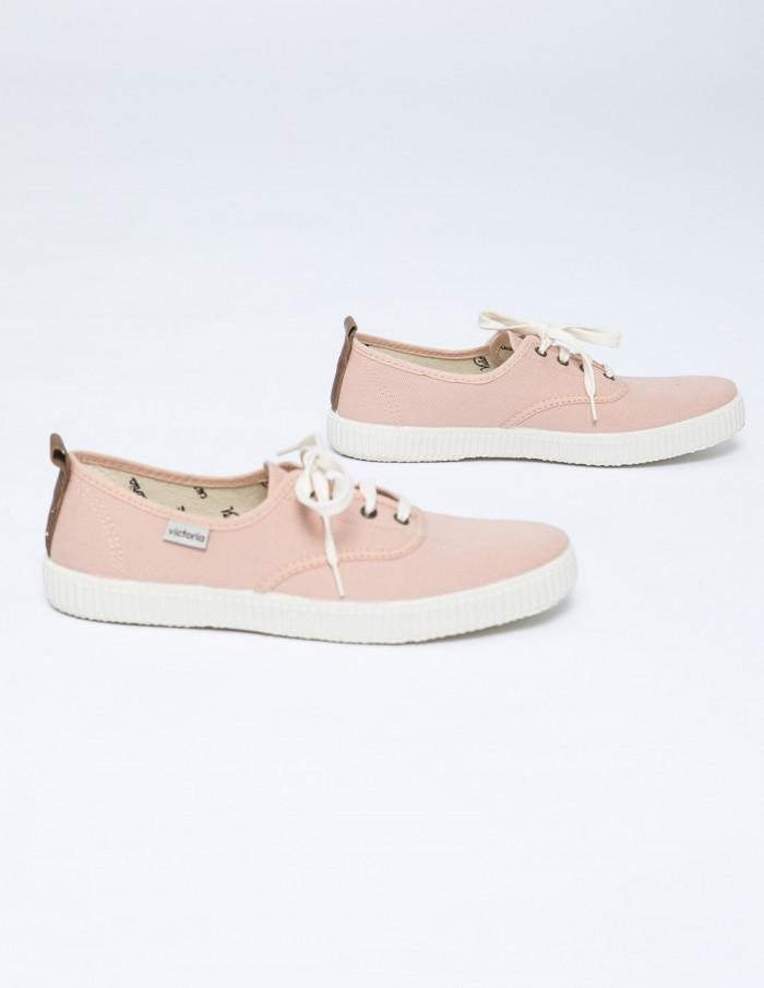 zapatillas inglesas retro rosa victoria online sommes demode zaragoza
