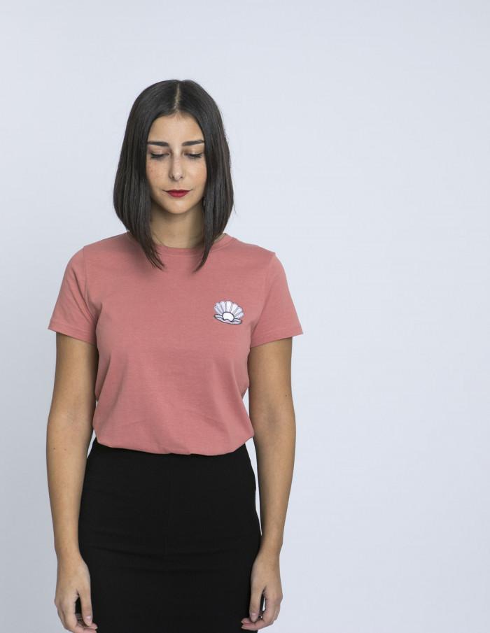 camiseta elena concha desires online sommes demode
