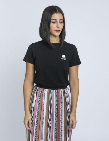 camiseta elena medusa desires online sommes demode