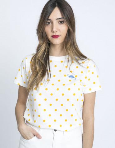 camiseta maggie dinosaurio sugarhill brighton online sommes demode