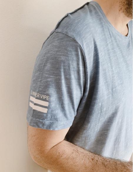 camiseta tie dye janus solid sommes demode