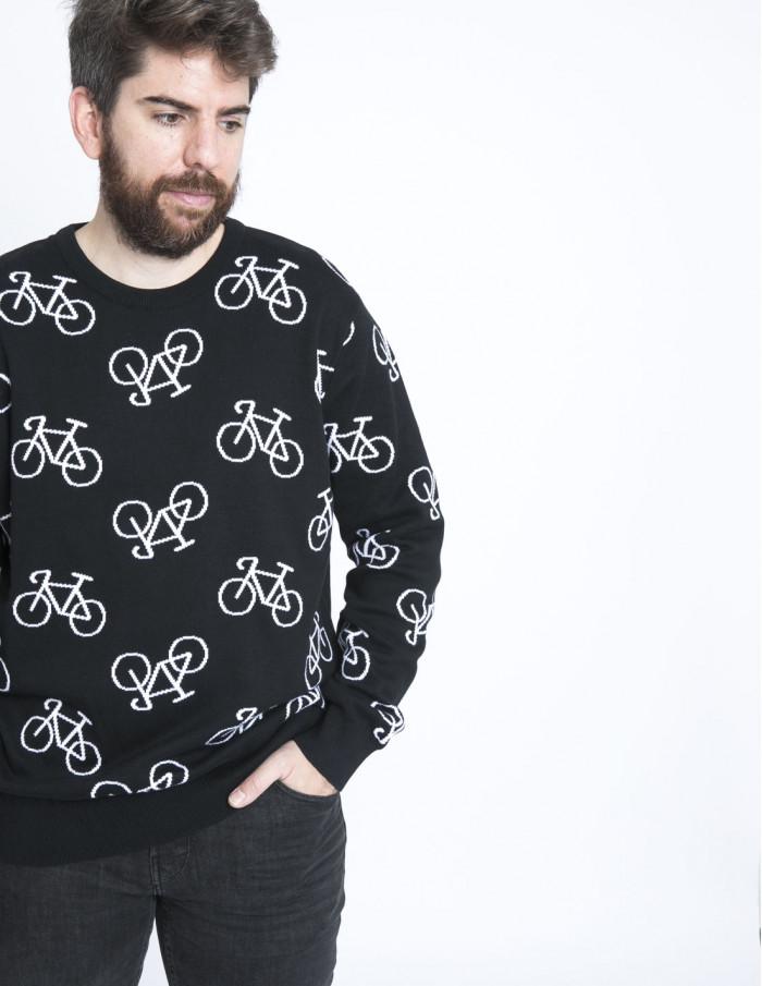 jersey mora bike dedicated sommes demode zaragoza