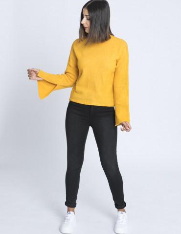 jersey anemone amarillo desires sommes demode zaragoza