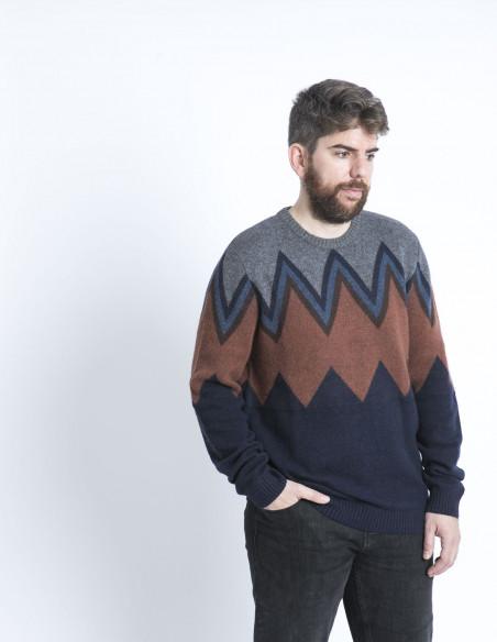 jersey grecas sean tailored originals sommes demode zaragoza