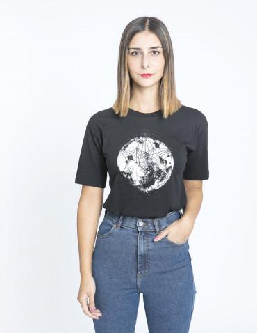 camiseta joyeta ichi sommes demode zaragoza