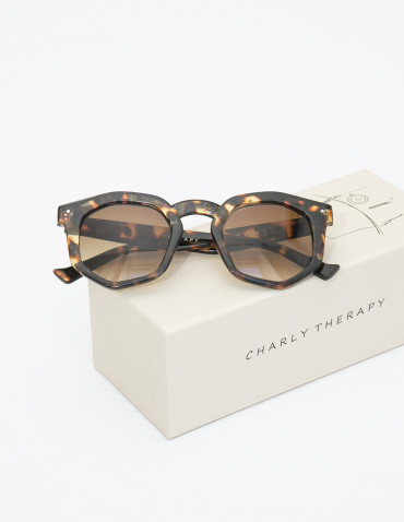 gafas de sol audrey concha charly therapy sommes demode zaragoza