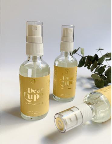 spray hidroalcoholico dear lupe the singular olivia sommes demode zaragoza