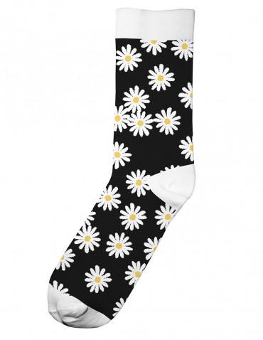 calcetines flowers dedicated sommes demode zaragoza