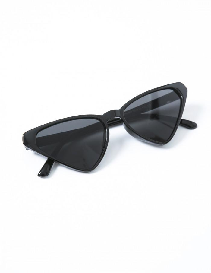 gafas de sol jones carbon minue opticians sommes demode zaragoza