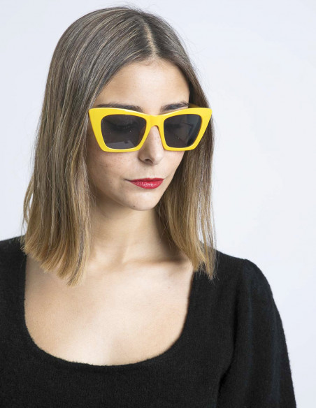 gafas de sol honey mango minue opticians sommes demode zaragoza
