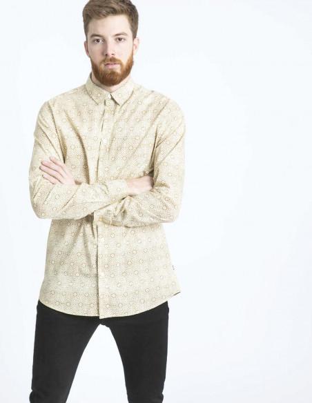 camisa motivos tau tailored originals sommes demode zaragoza