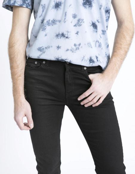 jeans skinny chase black dr denim tailored originals sommes demode
