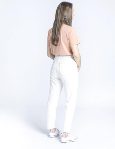 jeans nora crudo dr denim sommes demode zaragoza