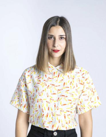 camisa imperdibles compañia fantastica sommes demode zaragoza