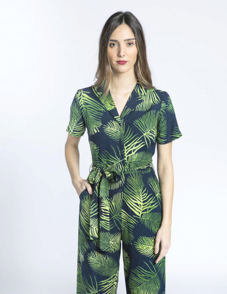 mono largo tropical hazel sugarhill brighton sommes demode zaragoza