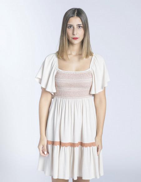 vestido venezuela maggie sweet sommes demode zaragoza