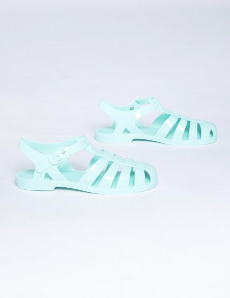 sandalias biarritz aguamarina igor shoes sommes demode zaragoza
