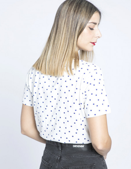 camiseta maggie tiburon sugarhill brighton sommes demode zaragoza