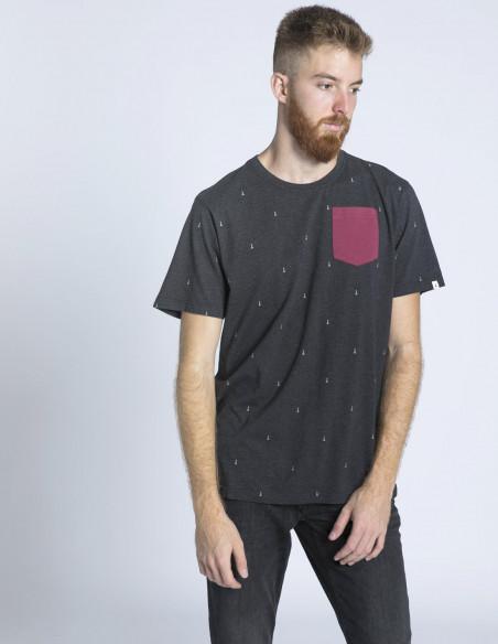 camiseta peones tiwel sommes demode zaragoza