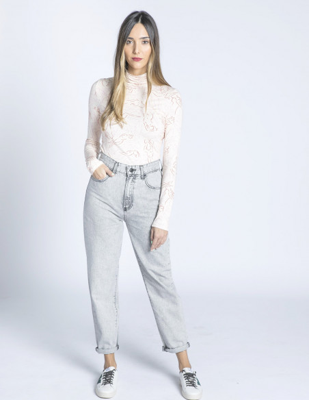 jeans grises willow cks sommes demode zaragoza