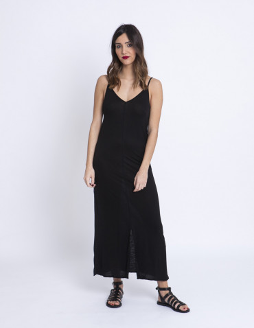 Vestido tirantes freedom cheap monday sommes demode zaragoza