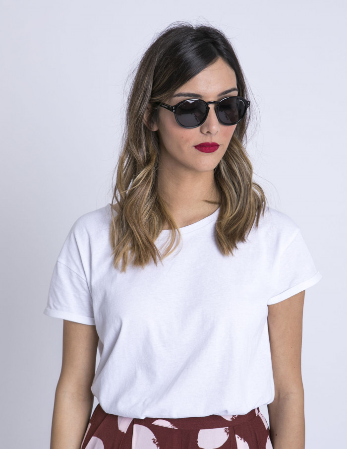 Gafas de sol Cheap Monday Sommes Demode Zaragoza