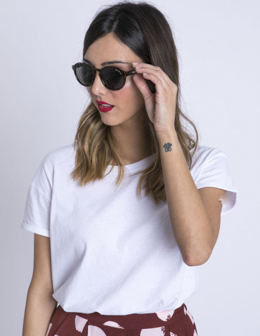 Gafas de sol Cheap Monday Sommes Demode Zaragoza