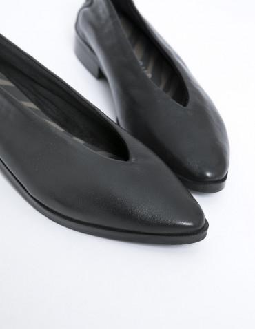 Zapatos Vivian Musse Cloud Sommes Démodé Zaragoza