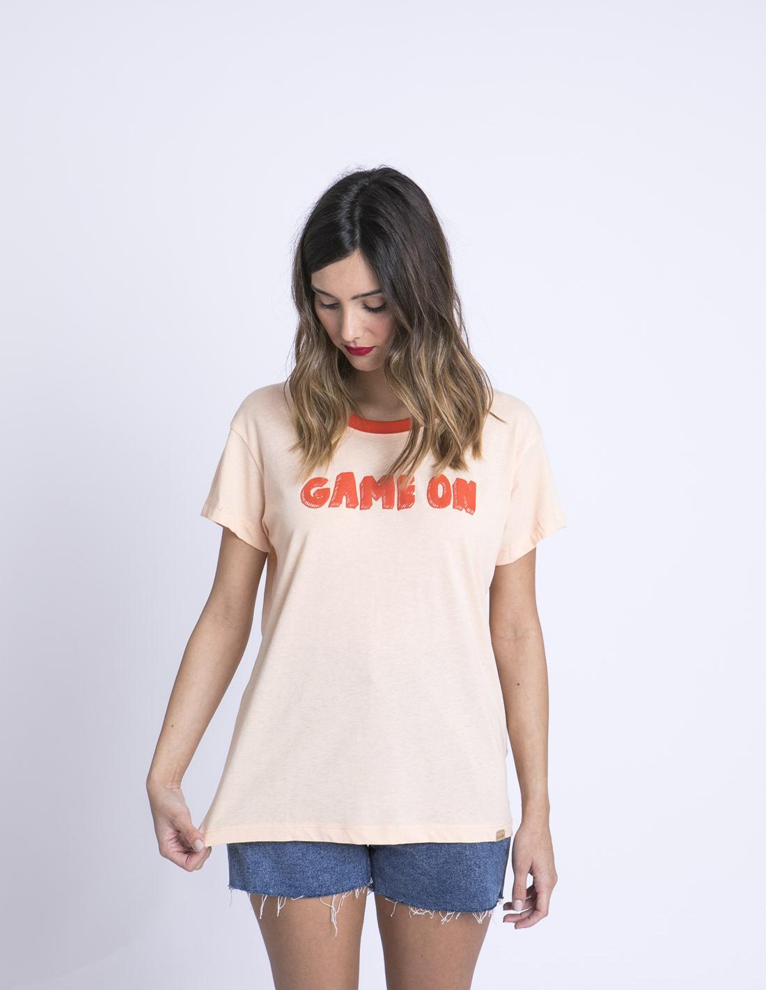 Cómo anudar tus camisetas y camisas Sommes Demode