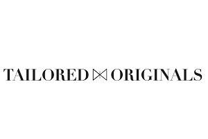 Tailored & Originals