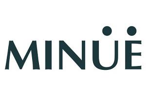Minue Opticians